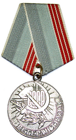 VeteranOfLabourMedal3.jpg