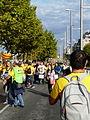 Via Catalana - després de la Via P1200477.jpg
