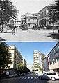 Via Morghen 1940-2008 - Confronto.JPG