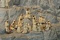 Via Vitae de Joseph Chaumet - Le Sermon sur la montagne.jpg