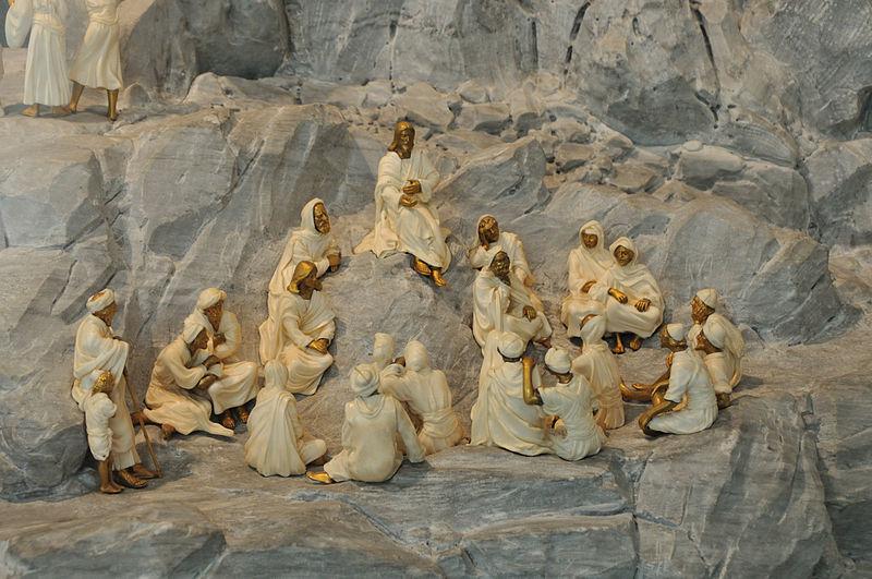 Le Sermon sur la montagne. dans images sacrée 800px-Via_Vitae_de_Joseph_Chaumet_-_Le_Sermon_sur_la_montagne