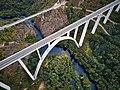 Viaduct Ulla & Gundian bridge (36925965380).jpg
