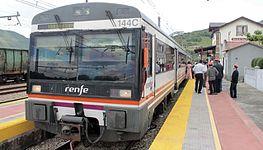 Viaje época Toral en Tren.jpg