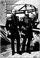 """Viajes al Polo Norte por el Capitán Nares con los buques de la marina real britanica el """"Alert"""" y el """"Discovery"""" (1875-1876) y por le Doctor Nordenskiold on el """"Vega"""" (1879-1880) (microform) (1882) (20607112252).jpg"""