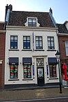 vianen - voorstraat 49 - rijksmonument 37334