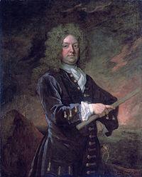 Vice-Admiral John Leake (1656-1720), by Godfrey Kneller.jpg