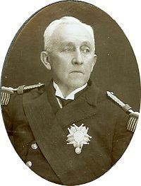 Vice-Amiral Louis Fatou - crédit famille Fatou.jpg