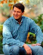 170px-Vice_President_Al_Gore.jpg