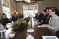 Vice President Biden visit to New Zealand, July 20-21, 2016 (27825105913).jpg