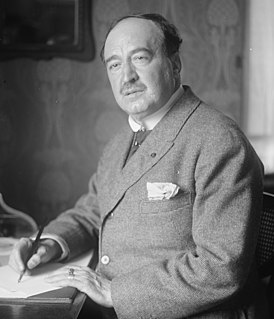 Vicente Blasco Ibáñez Spanish journalist, politician, and novelist