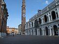 Vicenza 45 (8188104936).jpg
