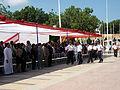 Vicepresidente Merino en ceremonia de graduación PNP (7038809581).jpg