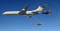 Vickers VC-10 in aerial refuelling exercise 16.jpg