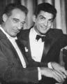 Victor Borge & Sergio Franchi.png