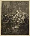 Victor Masson, Quasimodo pape, Vers 1868.jpg