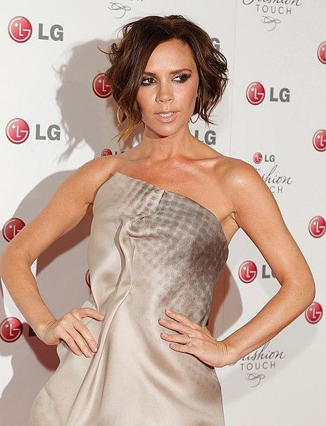 File:Victoria Beckham 2010.jpg