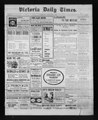 Victoria Daily Times (1900-05-22) (IA victoriadailytimes19000522).pdf