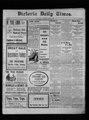 Victoria Daily Times (1900-08-29) (IA victoriadailytimes19000829).pdf