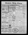 Victoria Daily Times (1901-01-11) (IA victoriadailytimes19010111).pdf
