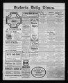 Victoria Daily Times (1901-01-14) (IA victoriadailytimes19010114).pdf