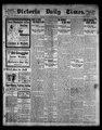 Victoria Daily Times (1902-10-01) (IA victoriadailytimes19021001).pdf