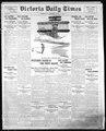 Victoria Daily Times (1910-10-12) (IA victoriadailytimes19101012).pdf