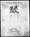 Victoria Daily Times (1910-10-24) (IA victoriadailytimes19101024).pdf