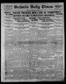Victoria Daily Times (1913-08-21) (IA victoriadailytimes19130821).pdf