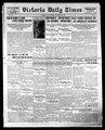 Victoria Daily Times (1913-10-28) (IA victoriadailytimes19131028).pdf