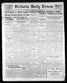 Victoria Daily Times (1913-11-20) (IA victoriadailytimes19131120).pdf