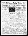 Victoria Daily Times (1914-08-07) (IA victoriadailytimes19140807).pdf