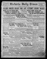 Victoria Daily Times (1918-05-02) (IA victoriadailytimes19180502).pdf