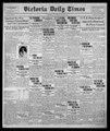 Victoria Daily Times (1922-07-28) (IA victoriadailytimes19220728).pdf