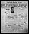 Victoria Daily Times (1923-10-25) (IA victoriadailytimes19231025).pdf