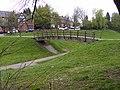 Victoria Park Footbridge - geograph.org.uk - 1250665.jpg