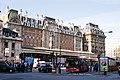 Victoria Station (6553599095).jpg