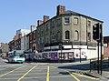 Victoria Street, Wolverhampton - geograph.org.uk - 1891340.jpg