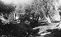 Vid Ankarede. Början av 1920-talet. Bildiligenslinjen Strömsund - Jormlien.jpg