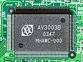 Video processor AV3003B -3612.jpg