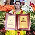 Vidushi Shashikala Dani honoured with 'Rani Chennamma' award by Government Of Karnataka - Copy.jpg