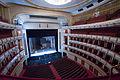 Vienna - Vienna Opera main auditorium - 9825.jpg
