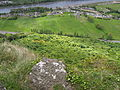 View from Kinnoull Hill, Perth, Scotland (8925553740).jpg