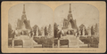 View from Landscape Avenue, Greenwood Cemetery, Brooklyn, N.Y, by Kilburn Brothers 2.png