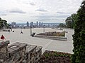 View from Mount Royal Chalet 18.jpg