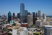 View from Reunion Tower August 2015 05.jpg