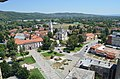 View from highest building in Trstenik01.jpg