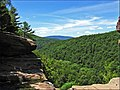 View from top of Kaaterskill Falls 2.jpg