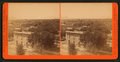 View in San Bernardino, from Robert N. Dennis collection of stereoscopic views.png