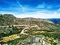 View in Serra da Estrela NP (48853079573).jpg
