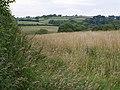 View near Westway - geograph.org.uk - 502467.jpg